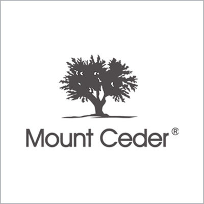 MOUNT CEDER   , Cederberg    EVOO TASTING:  By appointment between 8am – 5pm, 7 days a week   RESTAURANT:  The Old Millhouse Restaurant is open 8am – 5pm, 7 days a week   ACCOMMODATION:  10 beautiful self-catering houses and 3 luxury campsites   FUNCTIONS:  Maximum capacity of 60 guests. Perfect for a small wedding or corporate function.   OTHER ACTIVITIES:  Cycling, mountain biking, bird watching, hiking, canoeing, swimming, landscape & astro photography.