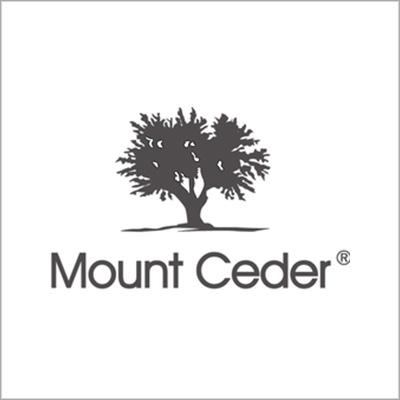 MOUNT CEDER   , Cederberg    BRONZE  – SAO – Delicate –  Mount Ceder Olives   Special Mention  – Sol D'Oro – Delicate –  Frantoio   Special Mention  – Sol D'Oro – Delicate –  Cederberg Frantoio