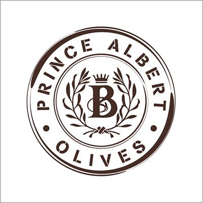 PRINCE ALBERT OLIVES   , Prince Albert    SILVER  – SAO – Medium –  Karoo Blend   BRONZE  – SAO – Intense –  Karoo Blend
