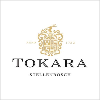 TOKARA   , Stellenbosch    GOLD  – SAO – Delicate –  Mission   SILVER  – SAO – Intense –  Premium   SILVER  – SAO – Medium –  Frantoio   SILVER  – SAO – Medium –  Multi Varietal   BRONZE  – SAO – Medium –  Estate   BRONZE  – Sol D'Oro – Delicate –  Premium   BRONZE  – LA IOOC – Delicate –  Multi Varietal   Special Mention  – Sol D'Oro – Medium –  Mission