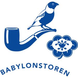 evoosa-producer-logo-babylonstoren-olive-oil.jpg
