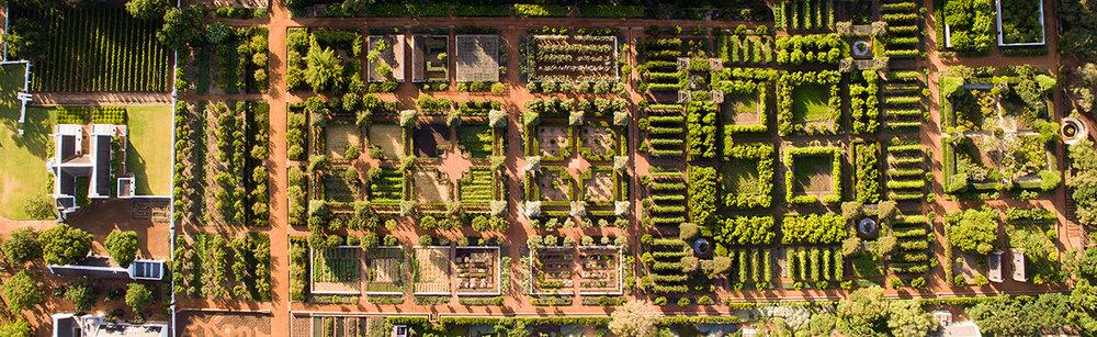 babylonstoren-garden-topview.jpg