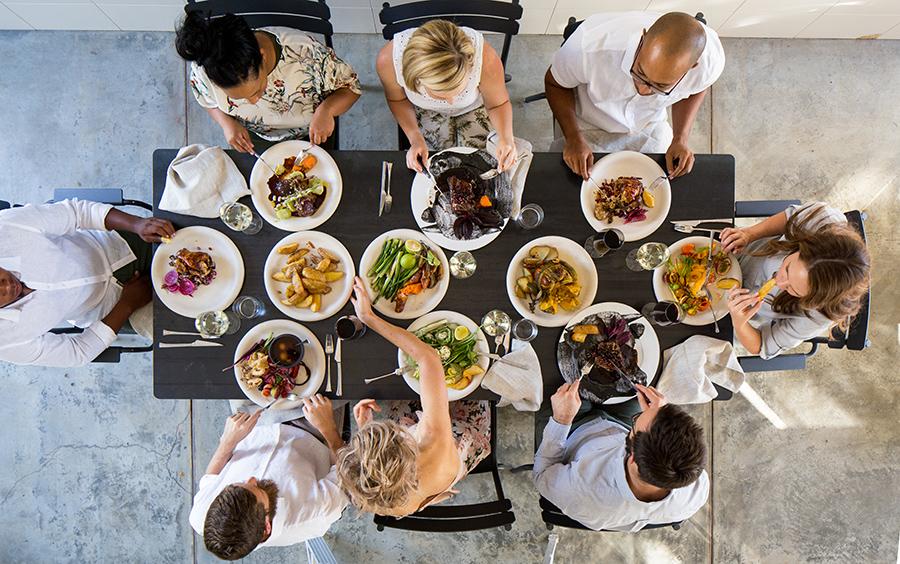 babylonstoren-lunch-topview.jpg