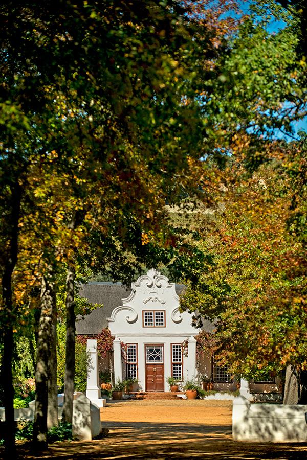 morgenster-estate-house.jpg