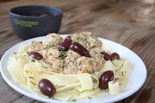 oakhurst-olives-recipe-pasta-evoosa.jpg