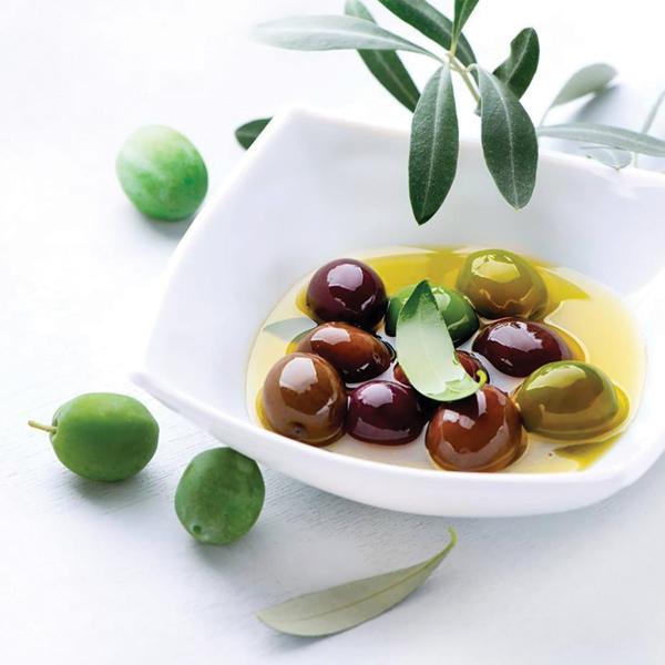 oakhurst-olives-bowl.jpg
