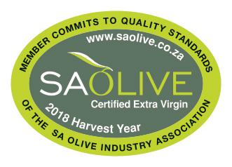 sa-olive-ctc-seal-evoosa.jpg