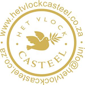 het-vlock-casteel-olive-oil-logo.jpg