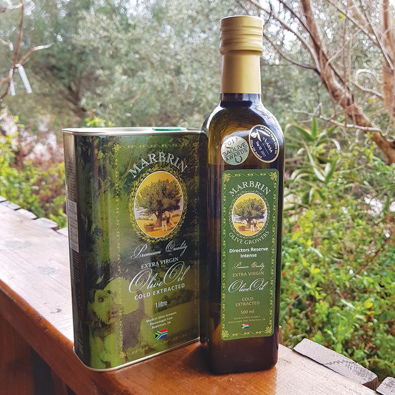marbrin-extra-virgin-olive-oil-product.jpg