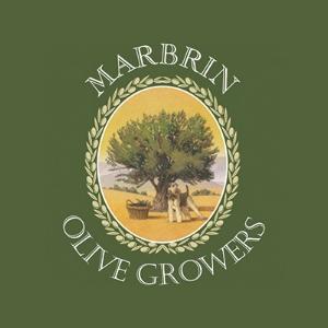marbrin-extra-virgin-olive-oil-thumbnail.jpg