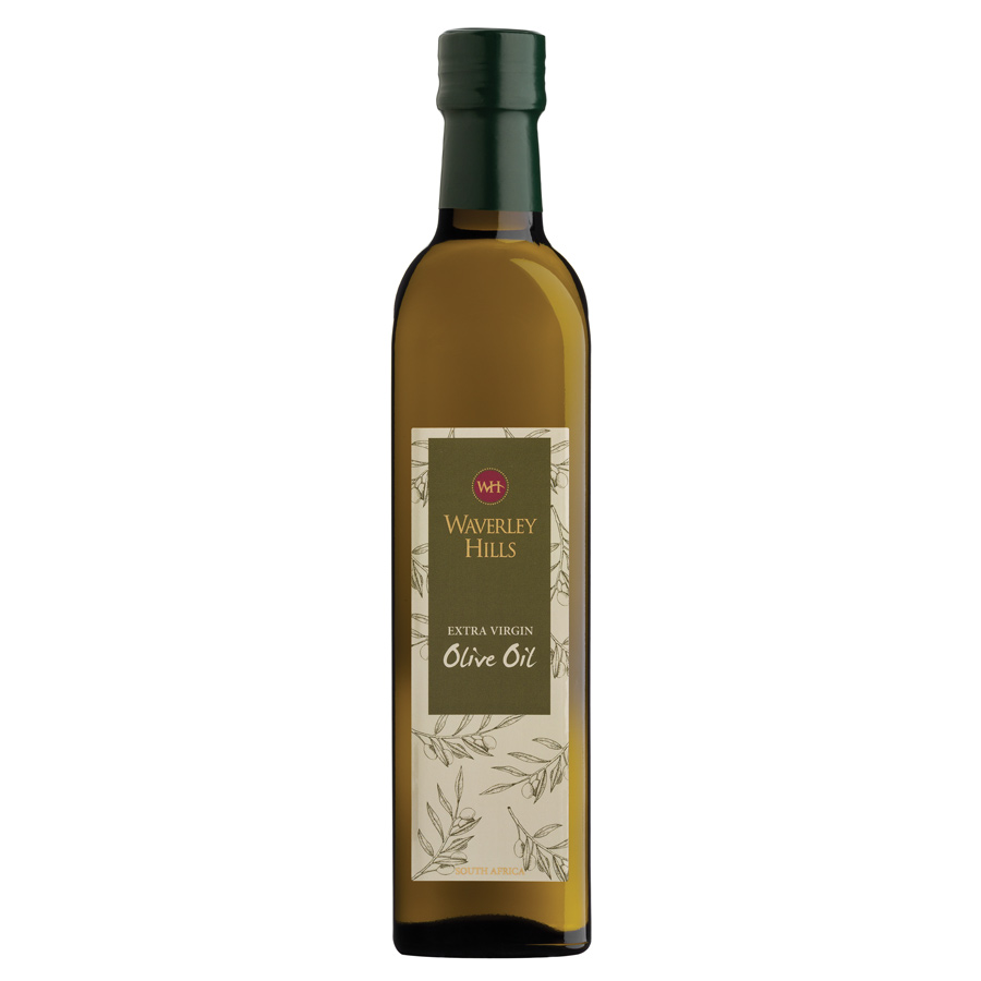 waverley-hills-extra-virgin-olive-oil-product.jpg