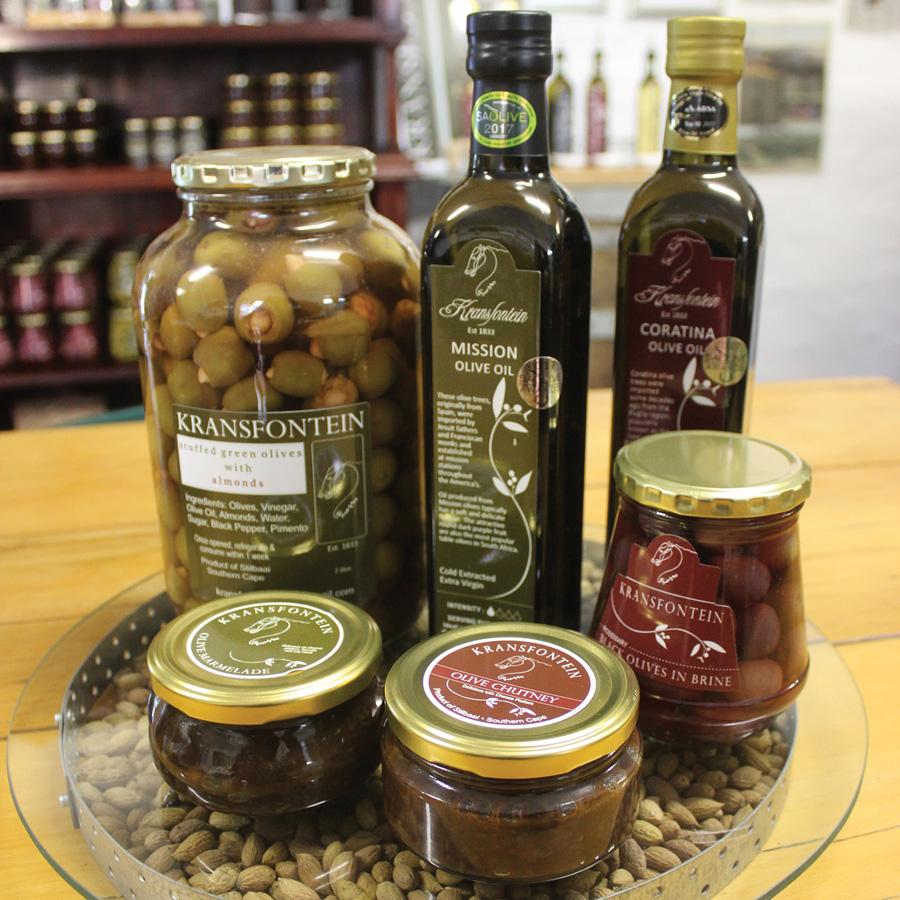 kransfontein-olives-product.jpg