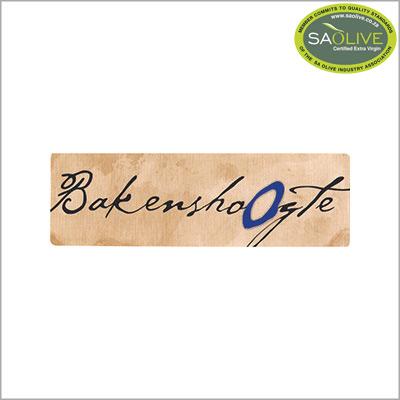 bakenshoogte-extra-virgin-olive-oil-logo-2.jpg