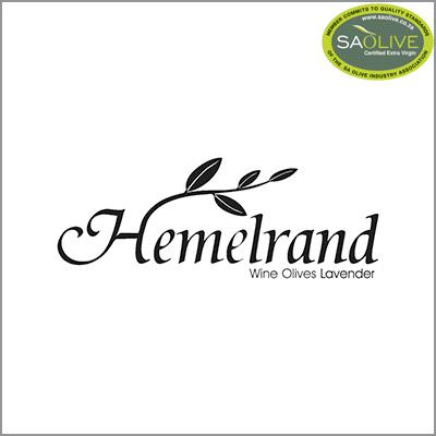 hemelrand-extra-virgin-olive-oil-logo-2.jpg