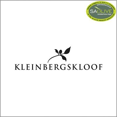 kleinbergskloof-extra-virgin-olive-oil-logo-2.jpg