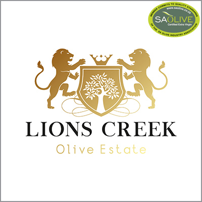 lions-creek-extra-virgin-olive-oil-logo-2.jpg