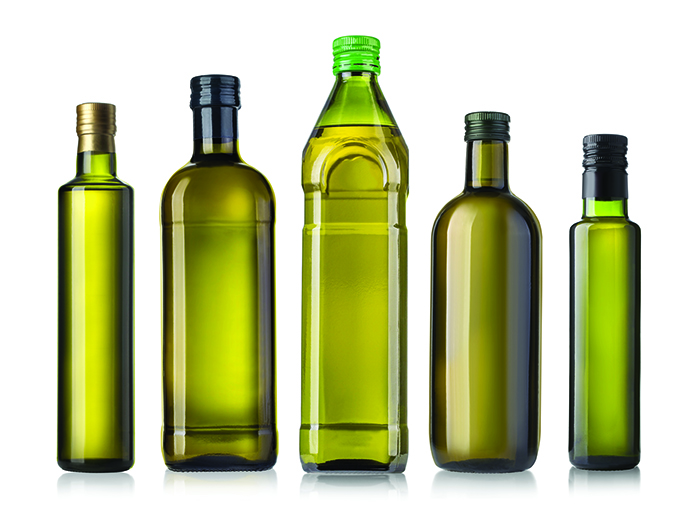 evoosa-extra-virgin-olive-oil-south-africa-bottles.jpg