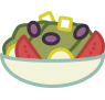 evoosa-icon-cooking-2-dressings.png