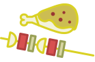 evoosa-icon-cooking-8-marinade.png