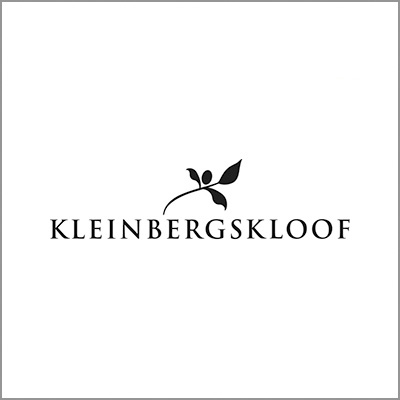 KLEINBERGSKLOOF   , Stilbaai    SILVER  – SAO – Medium –  Estate Blend