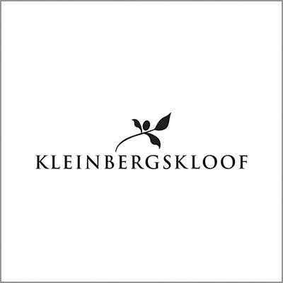 KLEINBERGSKLOOF   , Stilbaai    SILVER  – SAO – Medium –  Estate Blend