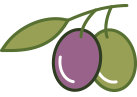 evoosa-icon-olives-green-black.png