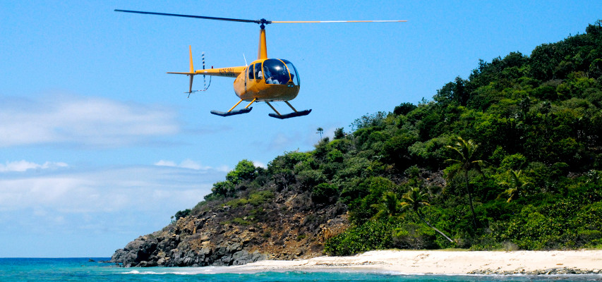 caribbean-buzz-helicopters-day-trip-tours-honeymoon-british-virgin-islands-bvi-04.jpg