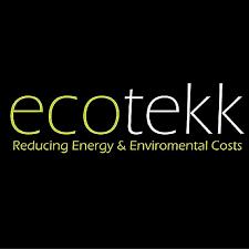 Ecotekk.png
