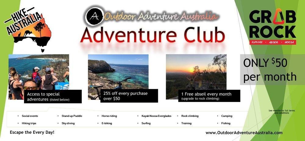 Adventure club 2.6 flyer image.JPG
