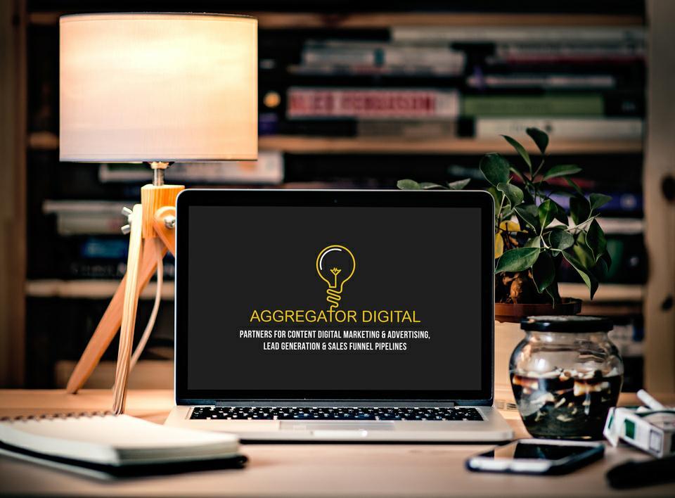 Aggregator service image.jpg
