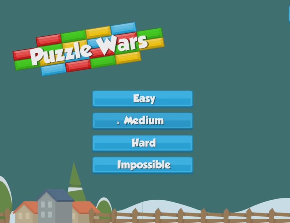 puzzlewarsdiff.png