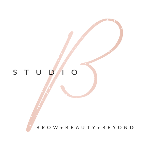 Studio B | Permanente Make-Up in Hoevelaken