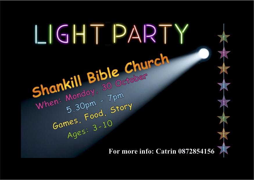 Light Party A6JPG.jpg