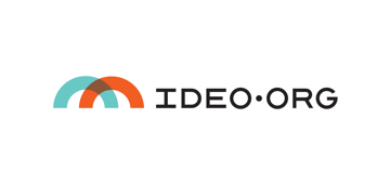 partner-ideo.png
