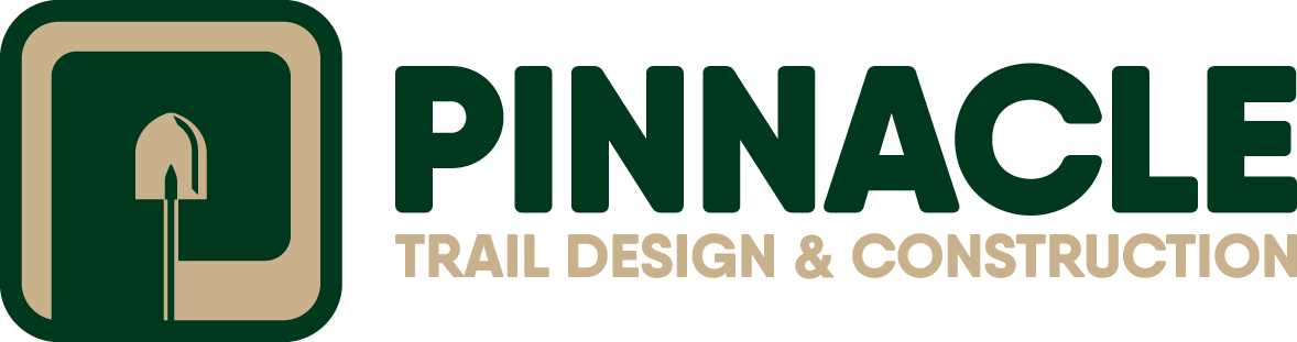 Pinnacle Trail Design and Construction