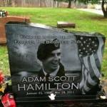Adam S. Hamilton