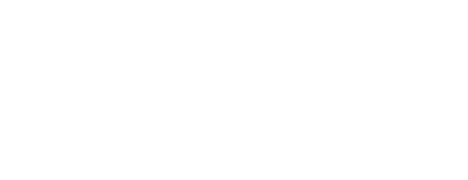 SIMPLY UNLIMITED GROUP