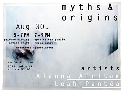 myths_origins-flyer.jpg
