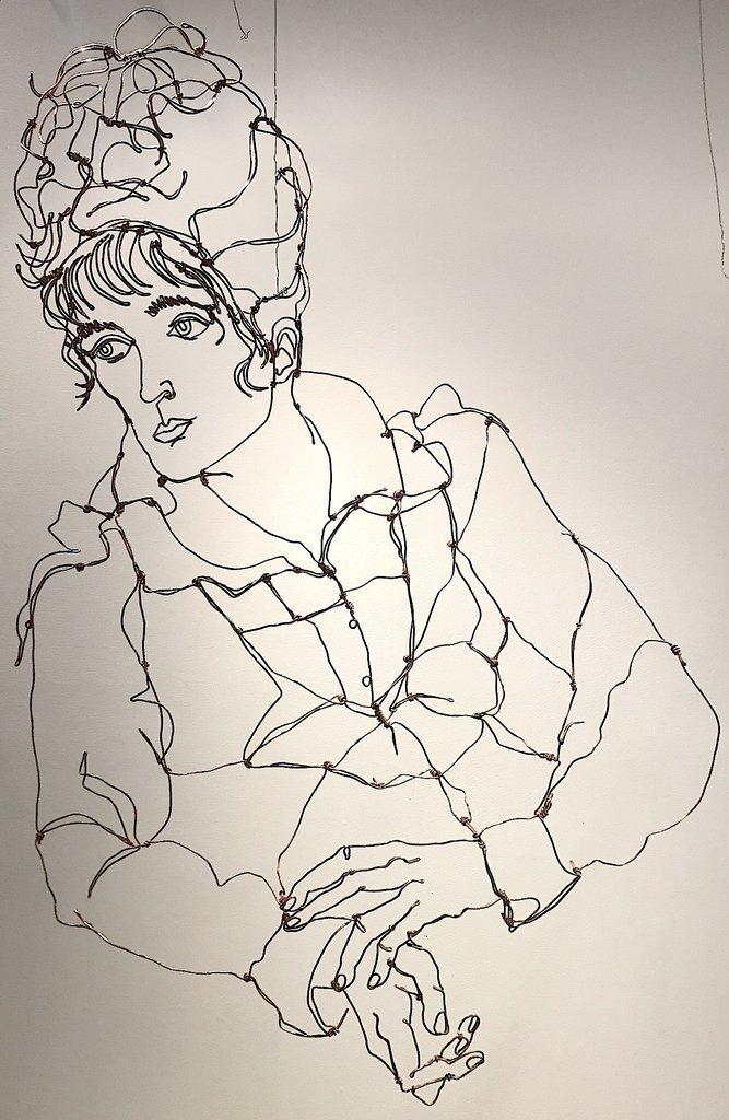 egon_schiele_study_portrait_of_wally_1024x1024.JPG