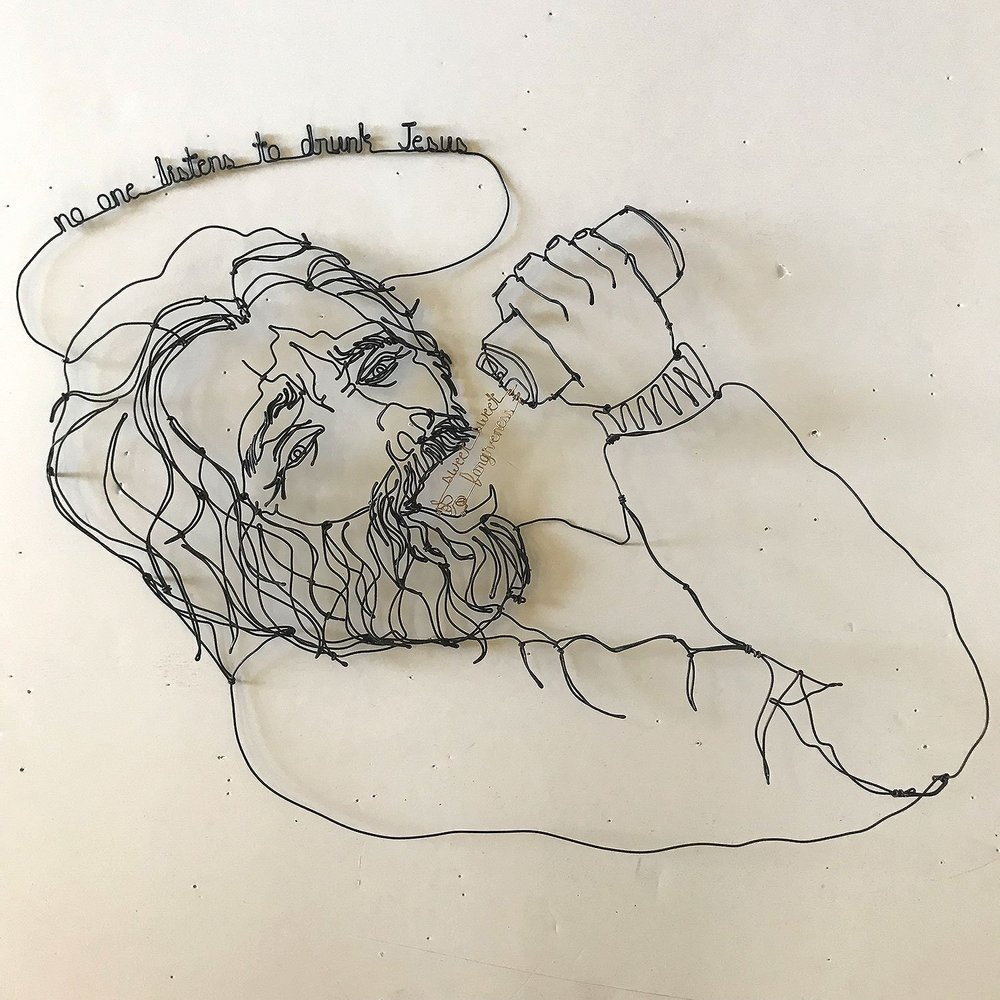SpenserLittle04_Drunk-Jesus-14-by-22-made-from-one-continuous-16-gauge-steel-wire-with-22-gauge-gold-inlay-for-beer-font--1100_1024x1024@2x.jpg