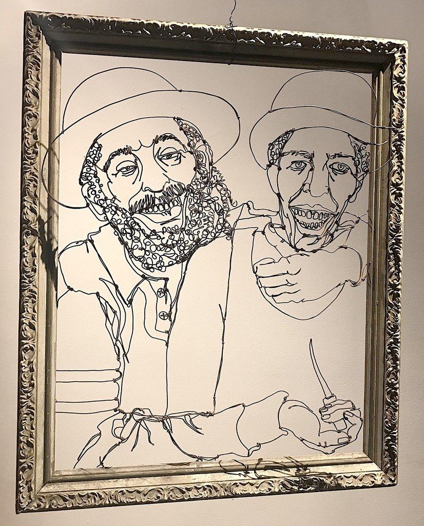 portrait_of_hasidic_rabbi_pretending_to_shank_a_jamaican_immigrant_1024x1024.JPG