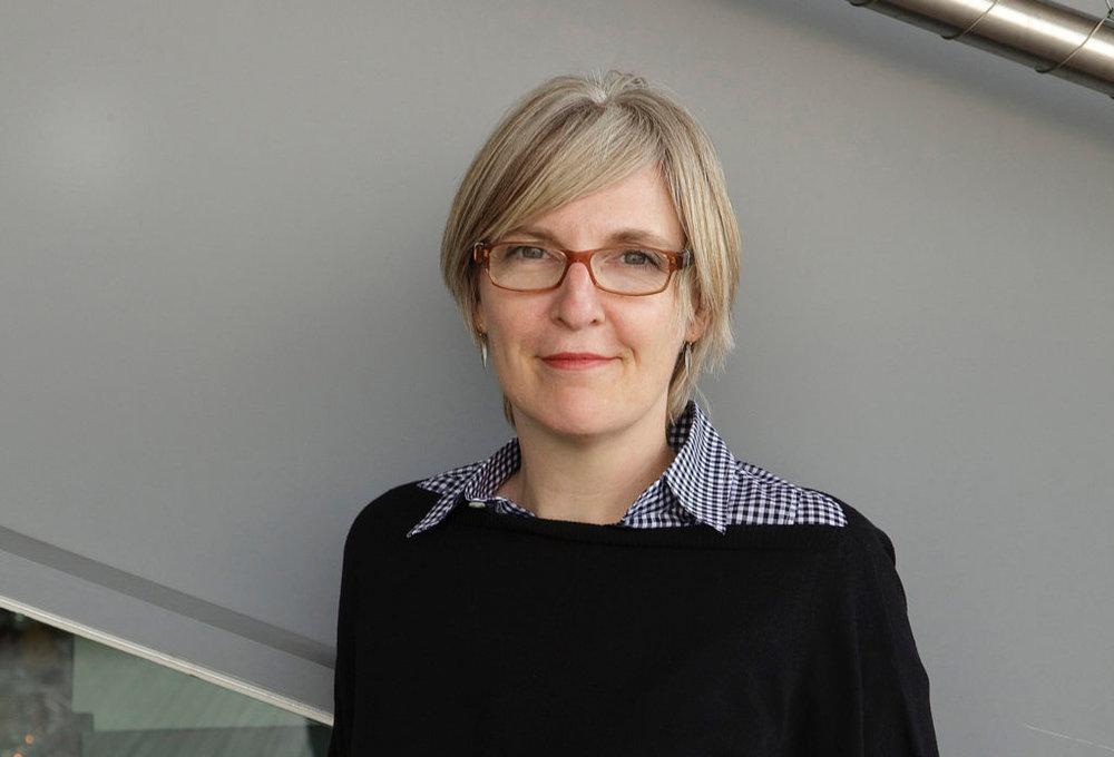 Helen Molesworth.JPG