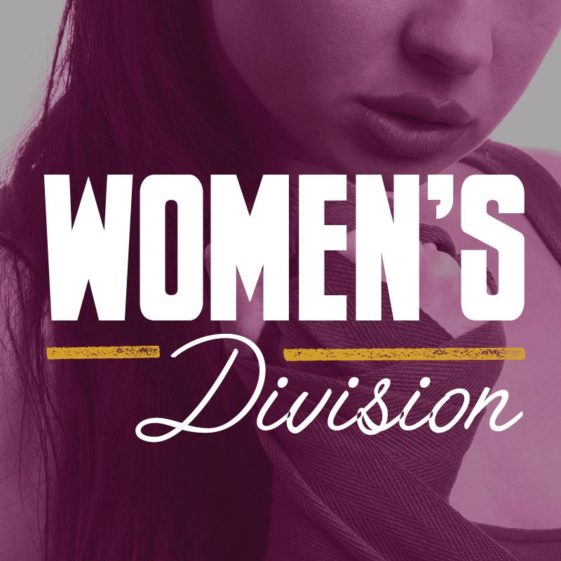 AWE_NewsArticles_1_WomensDivision-01.jpg