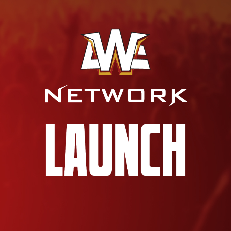 AWE_NewsArticles_NetworkLaunch-01.jpg