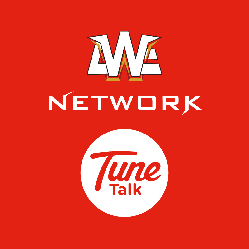 AWE_NewsArticles_TuneTalk-01.jpg