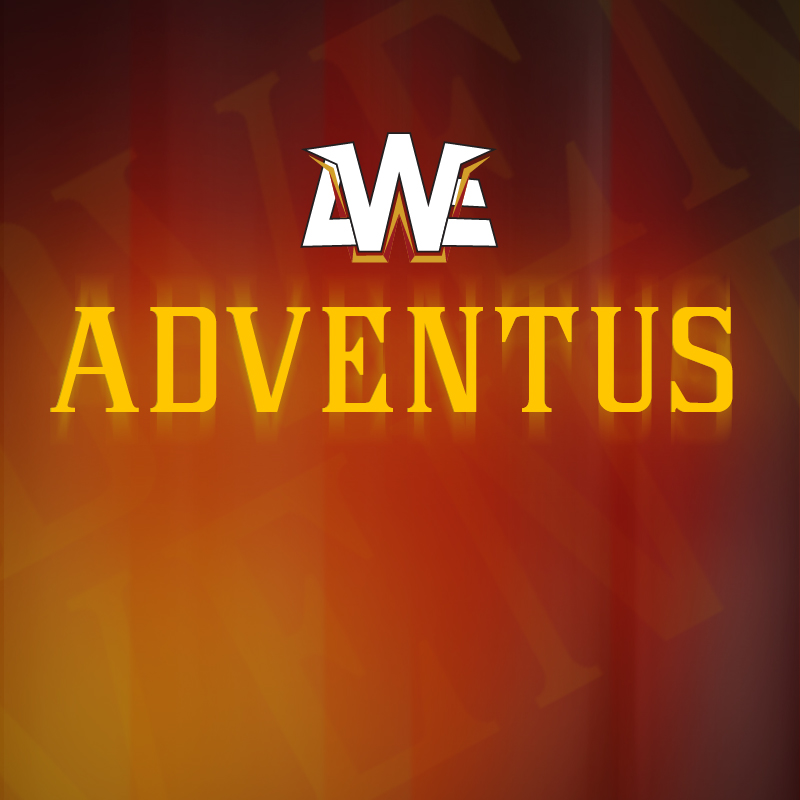 AWE_NewsArticles_Adventus-01.jpg