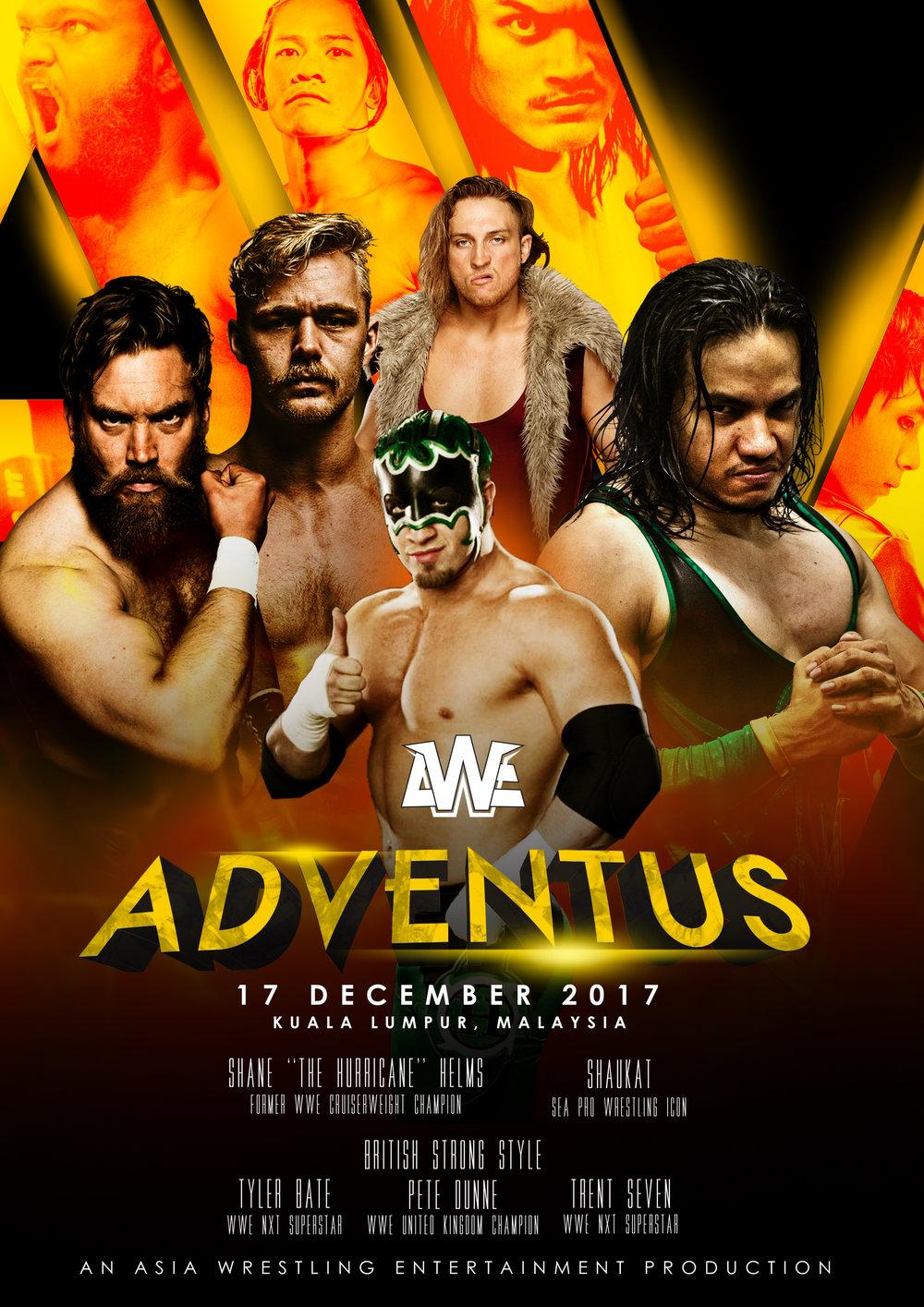 AWE_Adventus_Poster_20171127.jpg