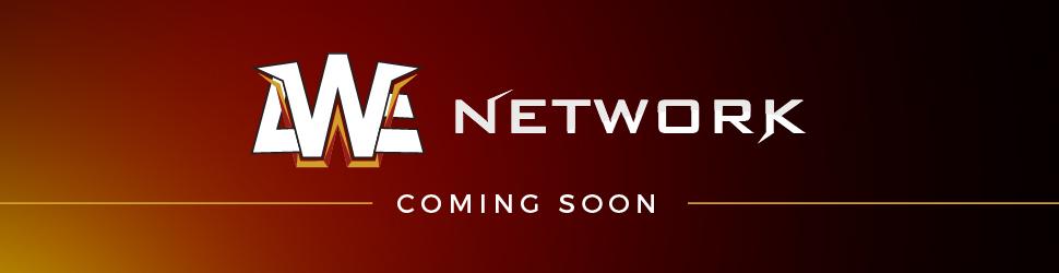 AWE_Website_AWENetworkComingSoon_HorizontalAdvertBanner-01.jpg