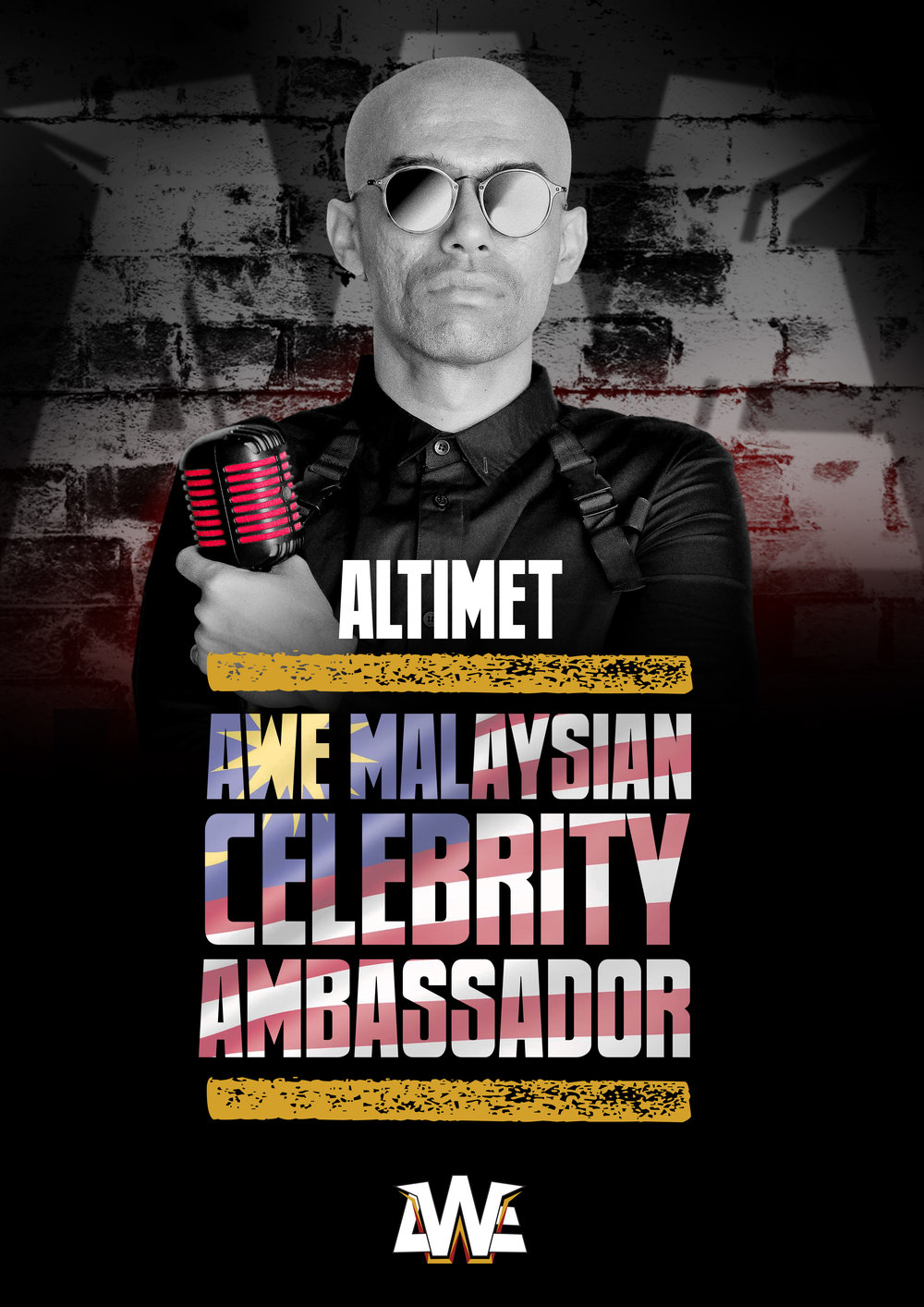 AWE_Altimet_Ambassador.jpg