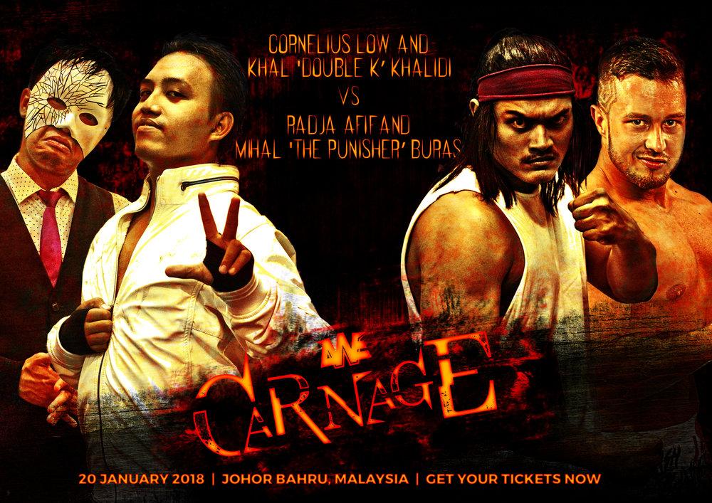 AWE_Carnage_Matchcard_LowKRadjaMihal.jpg